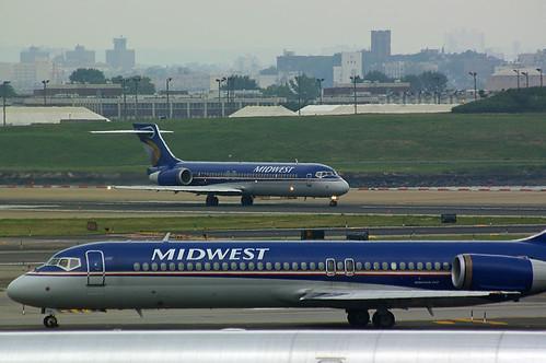 dobbel MD-95