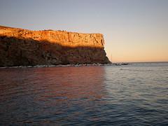 Puerto Natural