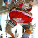 Karna Erickson/Raining Art Dolls by tricia_anders