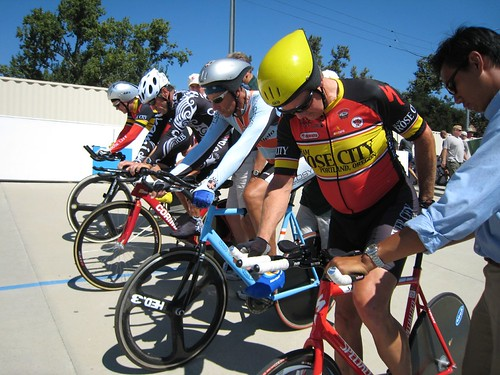 cycling, track, velodrome, racing, awards, … IMG_5887