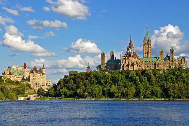 DSC_7013 - Canada's Capitol