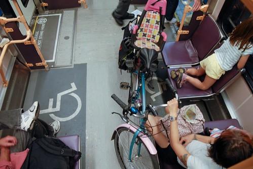Bikes on TriMet MAX-5.jpg