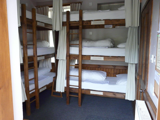 Triple Bunk beds Flickr Photo Sharing