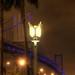 Vincent Thomas Bridge by s.j.pettersson