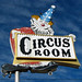 Circus Room - Amarillo, Texas
