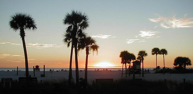 Siesta Key Florida Boat Tours