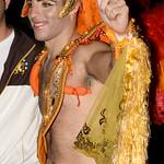 Halloween Carnival 2008 0165