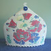 Spring Bouquet Tea Cozy