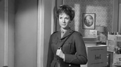 Julie Andrews in The Americanization of Emily (1964) #26