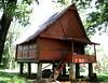 Rumah Dirut