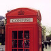 1997_WestminsterPhoneBox2Mi