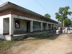 Saraswati School, Janakpur