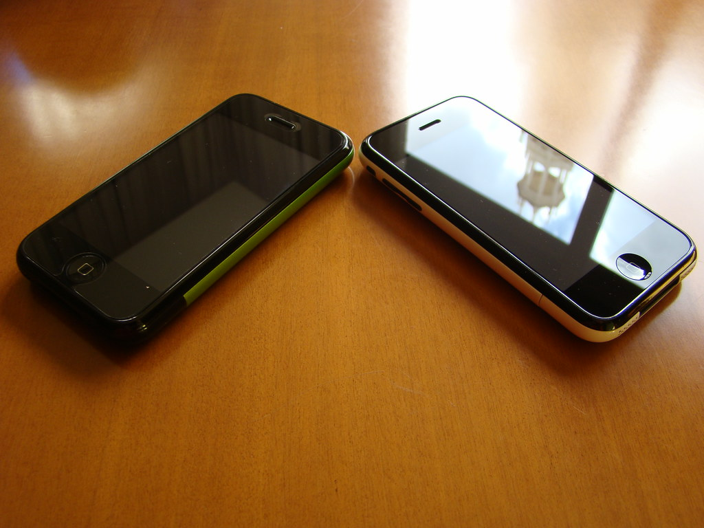 Apple iPhone 8gb Colorware | Apple iPhone 8gb Colorware Cust