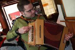 accordion, diatonic button accordion, folk instrument, button accordion, garmon,