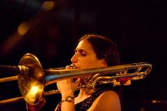 classical music, musician, trumpet, trombone, musical instrument, music, jazz, entertainment, brass instrument, performance,