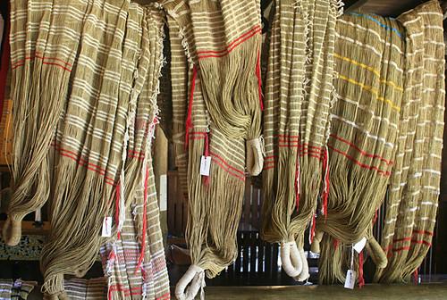 Aparador Sala De Jantar Moderno ~ Redes Indígena Flickr Photo Shar