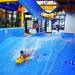 Best Indoor Water Parks in Germany
