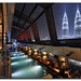 Skybar #3 by DanielKHC