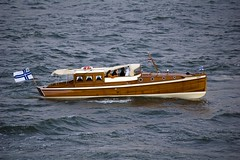 fast attack craft(0.0), yacht(0.0), ship(0.0), skiff(0.0), watercraft rowing(0.0), pilot boat(0.0), patrol boat(0.0), rigid-hulled inflatable boat(0.0), coast(0.0), vehicle(1.0), sea(1.0), boating(1.0), motorboat(1.0), watercraft(1.0), boat(1.0),