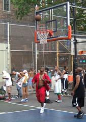 sport venue, sports, basketball moves, streetball, team sport, basketball,