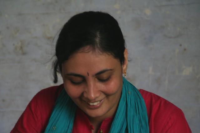 Maa Bete Sexy Kahani