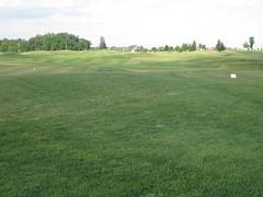 Deli Golf Club