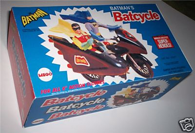 mego8bat_batcycle