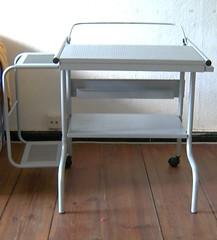 ryuus hort am rande. Black Bedroom Furniture Sets. Home Design Ideas
