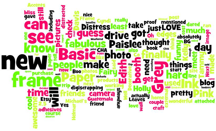 Word Art Design : Word art design imgkid the image kid has it