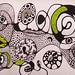 desenho 2008
