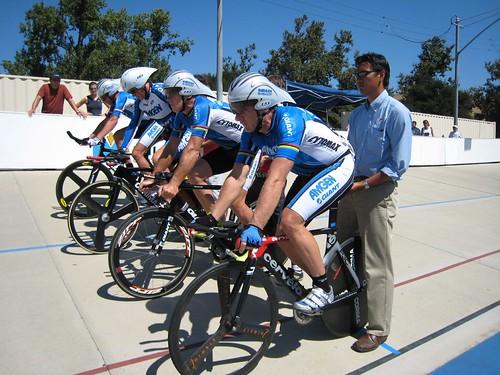 cycling, track, velodrome, racing, awards, … IMG_5886