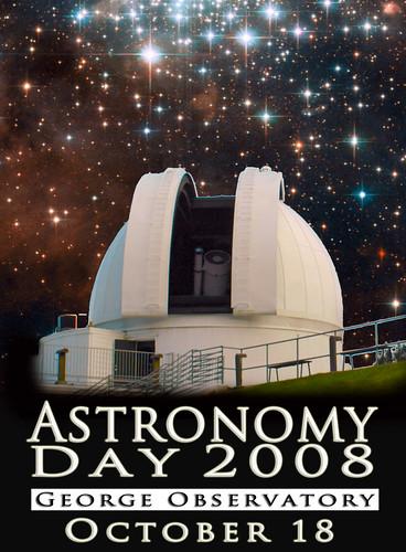 astronomy in