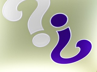 IT Managed Services: Frequently Asked Questions