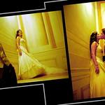 Wedding in Villa Poma