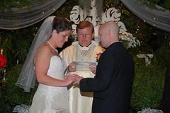 Riley Bryan Wedding 318
