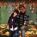 Jacob and Anna