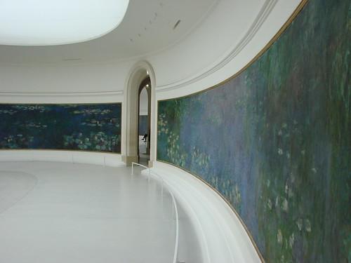 2007-07-28 08-04 Paris, Normandie 0119 Paris, Musée de l'Orangerie