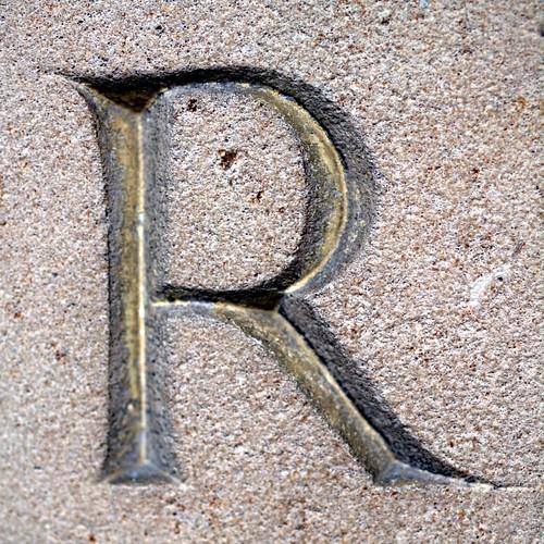 Marble R (London, England)