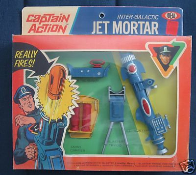 captaction_jetmortar