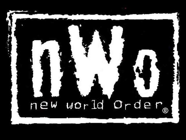 WWF Superstars World Wrestling Federation Superstars WrestleMania: The Album