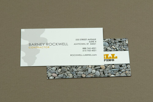 Landscaping Business Cards Designs | 500 x 334 · 71 kB · jpeg