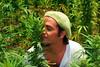 Love fresh herb
