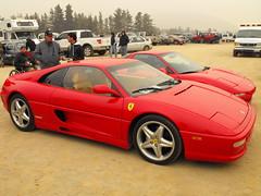 ferrari 348(0.0), ferrari 360(0.0), race car(1.0), automobile(1.0), vehicle(1.0), automotive design(1.0), ferrari f355(1.0), ferrari s.p.a.(1.0), land vehicle(1.0), luxury vehicle(1.0), supercar(1.0), sports car(1.0),