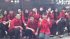 Orismart7 Team