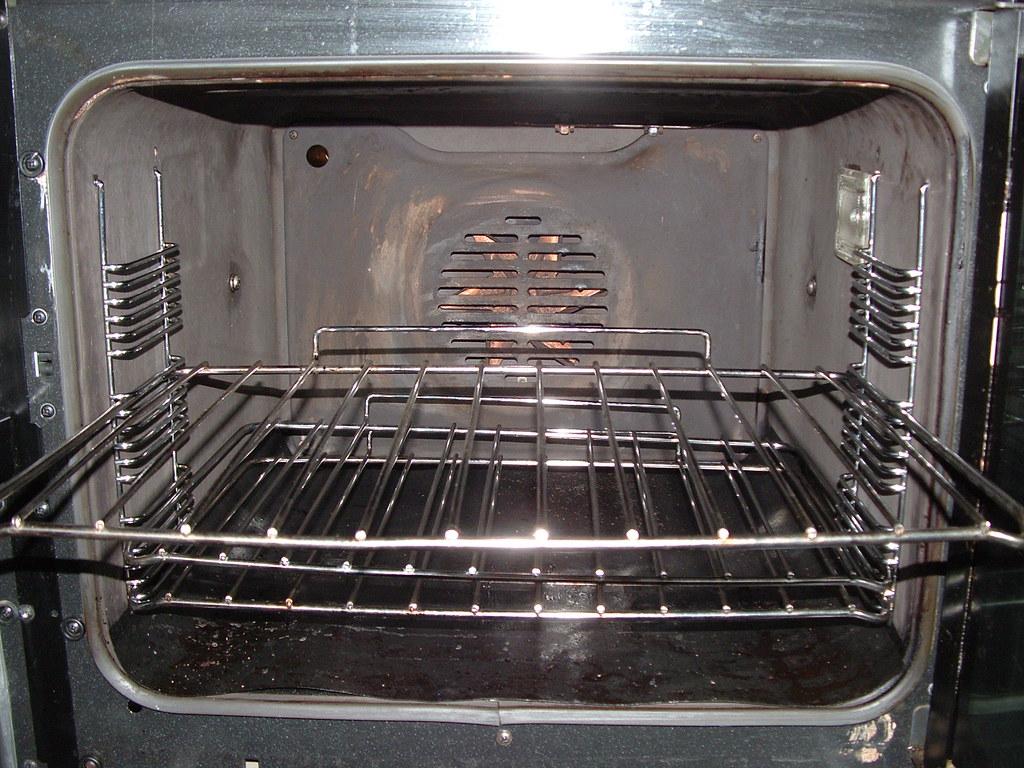 Install Cooker Hood Lihom Wiring A Uk New World 20080309 002