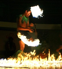 sports(0.0), campfire(0.0), bonfire(0.0), poi(1.0), fire(1.0), dance(1.0), performance art(1.0),