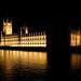 Small photo of Parliament - London, UK