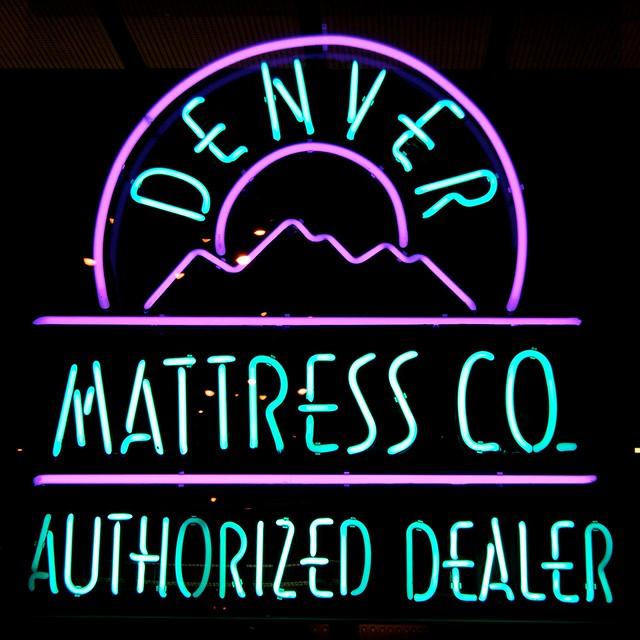denver mattress co explore jeremy brooks photos on