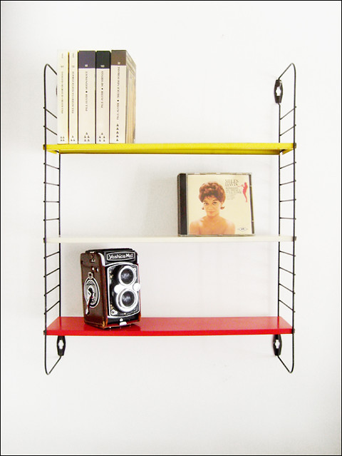 Flickriver maxime clair 39 s photos tagged with storage - Etagere petite profondeur ...