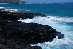 Kauai 189